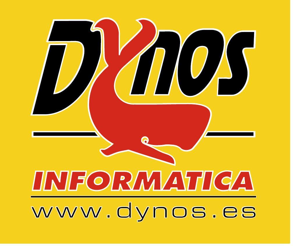Plantilla_dynos