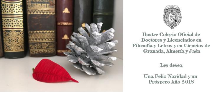 slide Navidad